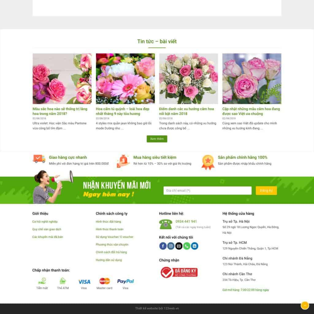 mau-theme-wordpress-dep-cho-shop-hoa-tuoi-web143-3