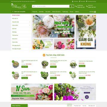 mau-theme-wordpress-dep-cho-shop-hoa-tuoi-web143