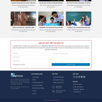 theme-wordpress-bat-dong-san-chuyen-nghiep-va-dang-cap-3