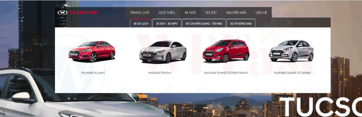 theme-wordpress-gioi-thieu-showroom-hyundai-by-tc-motor-100