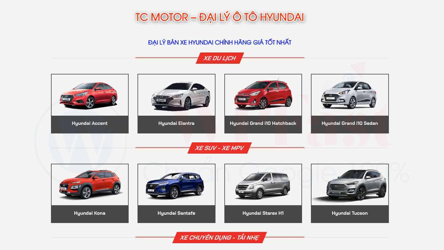 theme-wordpress-gioi-thieu-showroom-hyundai-by-tc-motor-101