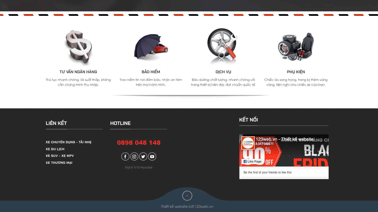 theme-wordpress-gioi-thieu-showroom-hyundai-by-tc-motor-105
