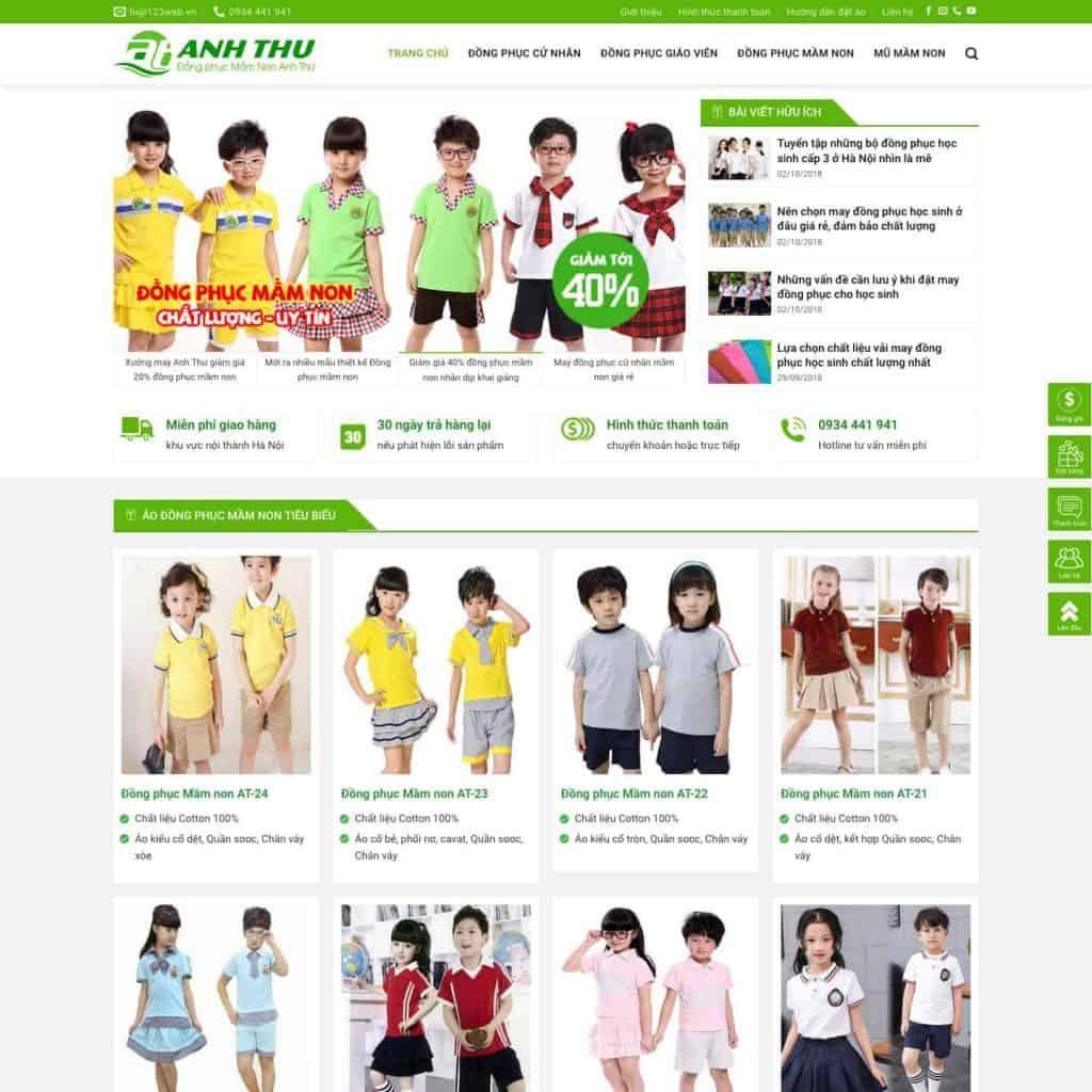 theme-wp-gioi-thieu-xuong-may-quan-ao-web145