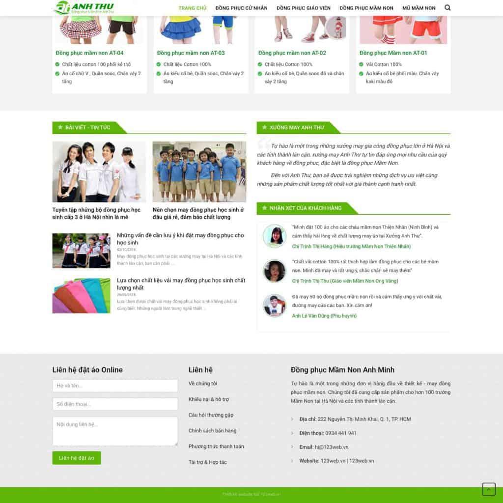 theme-wp-gioi-thieu-xuong-may-quan-ao-web145-2