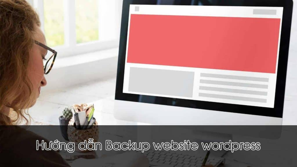 huong-dan-backup-website-wordpress-all-in-one-wp-migration