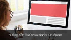 huong-dan-restore-web-wordpress-voi-plugin-all-in-one-wp-migration