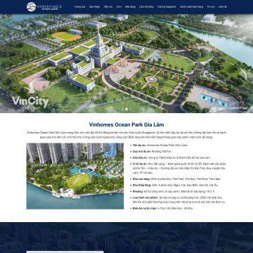 landing-page-bat-dong-san-gioi-thieu-du-an-vinhome-web330