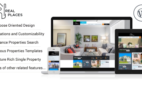 real-places-responsive-wordpress-real-estate-theme-12579089