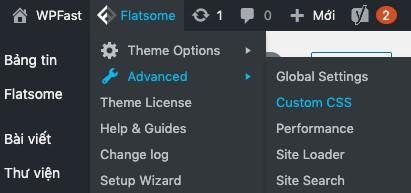 thay-doi-font-chu-theme-flatsome-5
