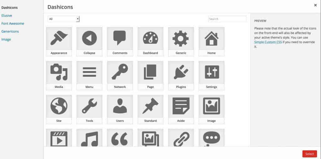 them-icon-vao-menu-wordpress-11