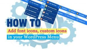 them-icon-vao-menu-wordpress-2