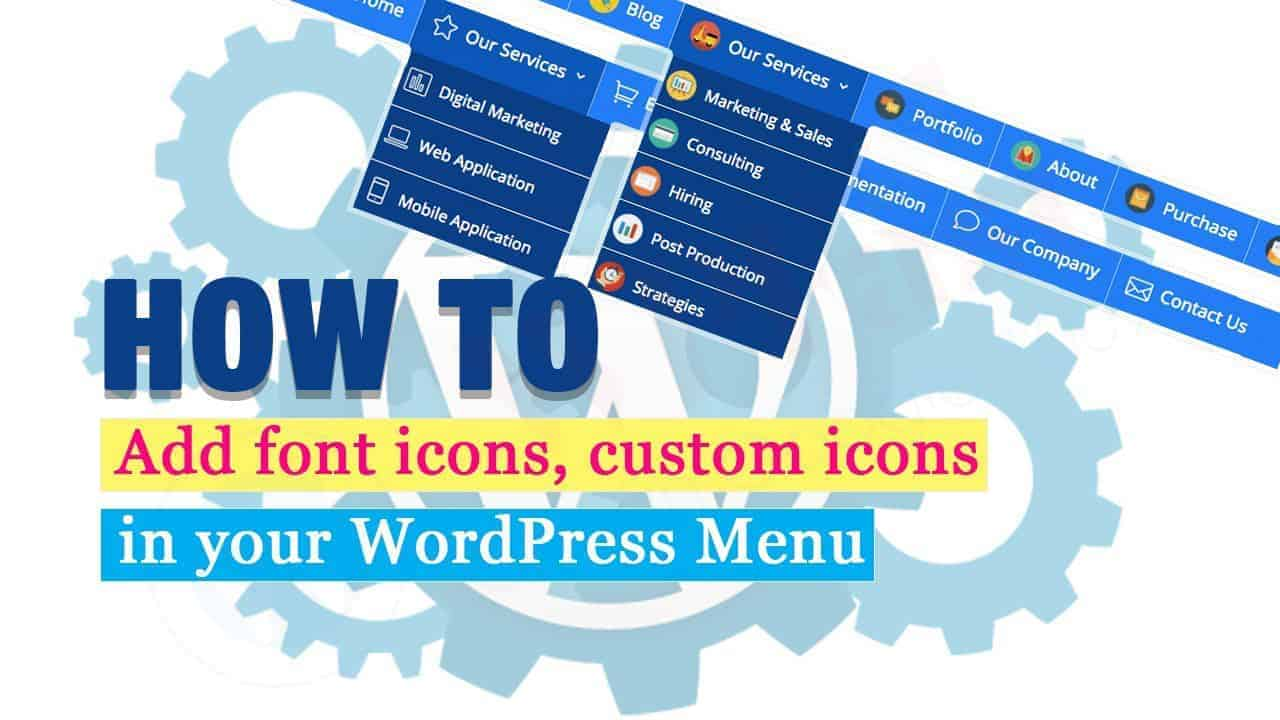 them-icon-vao-menu-wordpress-2