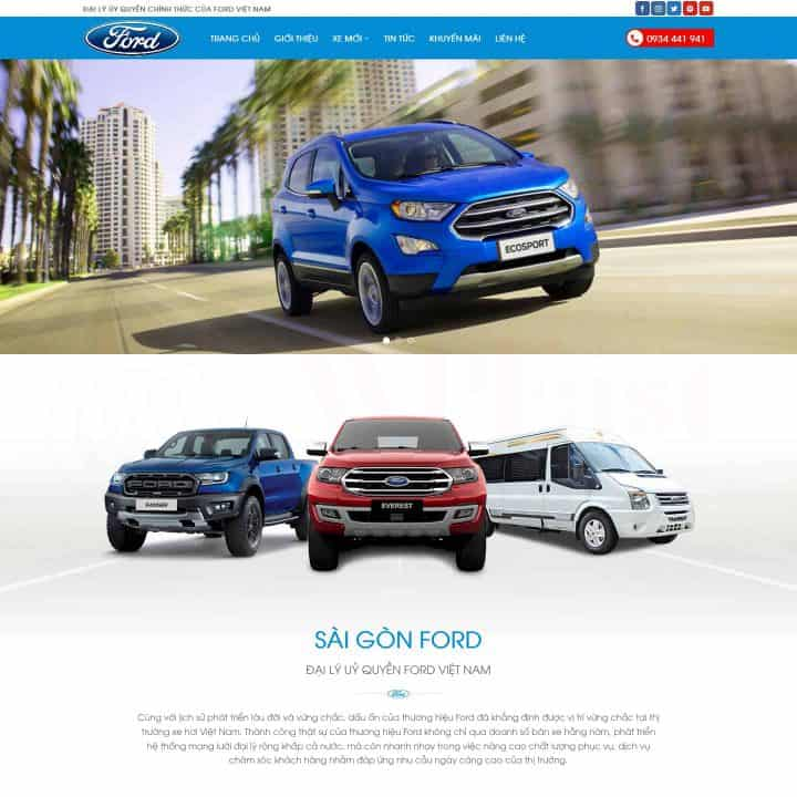 theme-wordpress-gioi-thieu-dai-ly-xe-o-to-ford-chinh-hang-1
