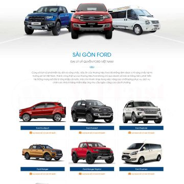 theme-wordpress-gioi-thieu-dai-ly-xe-o-to-ford-chinh-hang-2