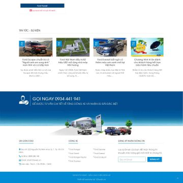 theme-wordpress-gioi-thieu-dai-ly-xe-o-to-ford-chinh-hang-3