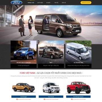theme-wordpress-o-to-ford-day-du-tinh-nang-cho-showroom-ford-1