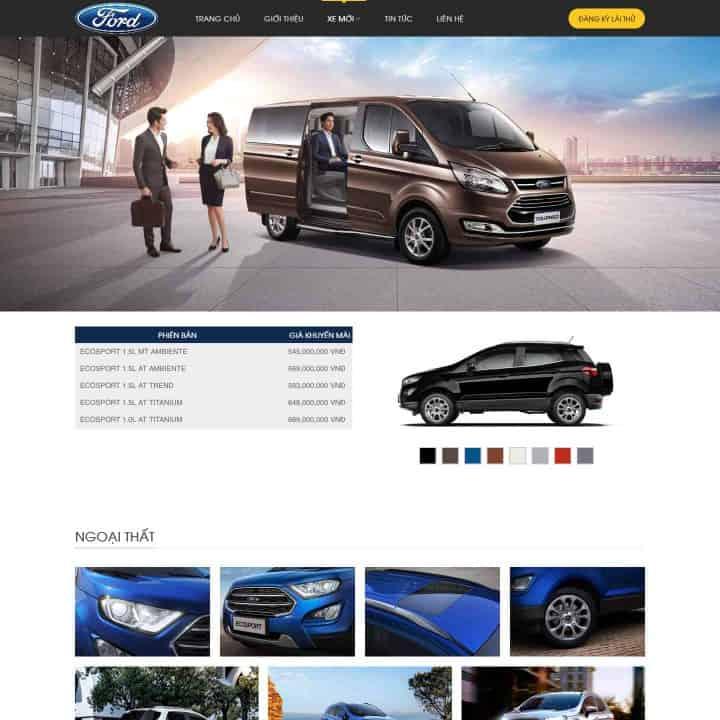 theme-wordpress-o-to-ford-day-du-tinh-nang-cho-showroom-ford-3