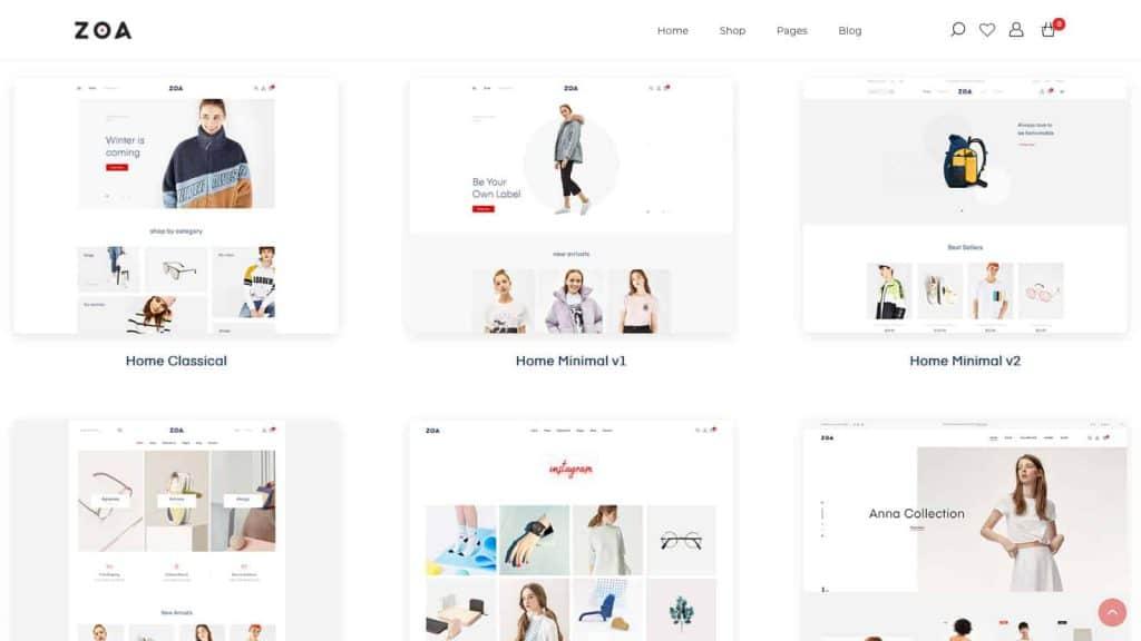 theme-zoa-mien-phi-lam-website-ban-hang-thoi-trang