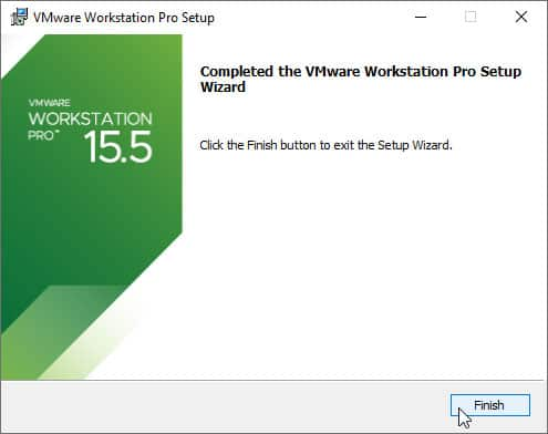 vmware-workstation-pro-15-11