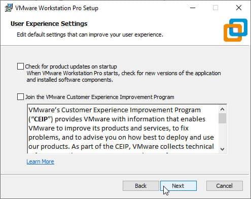 vmware-workstation-pro-15-2