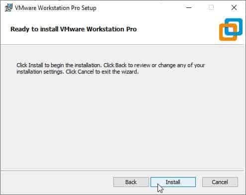 vmware-workstation-pro-15-3
