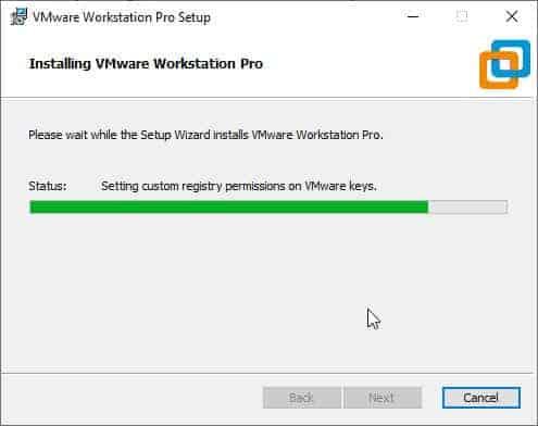 vmware-workstation-pro-15-4