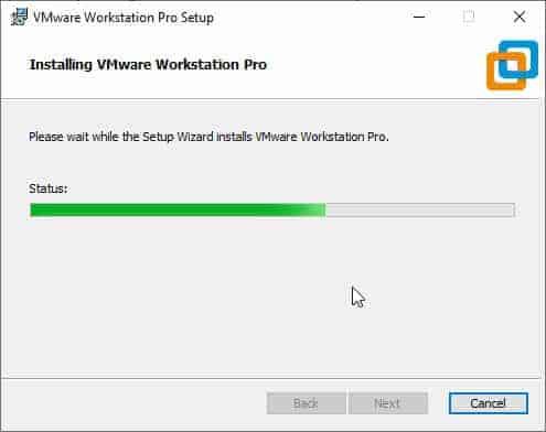 vmware-workstation-pro-15-5