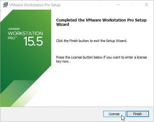 vmware-workstation-pro-15-6