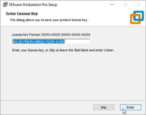 vmware-workstation-pro-15-7
