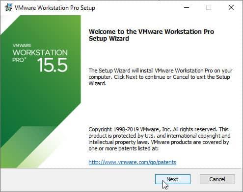 vmware-workstation-pro-15-main