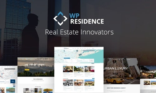 wp-residence-real-estate-wordpress-theme-7896392