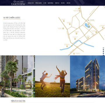 landing-page-bds-gioi-thieu-du-an-anland-lakeview-2