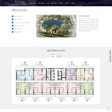 landing-page-bds-gioi-thieu-du-an-anland-lakeview-3