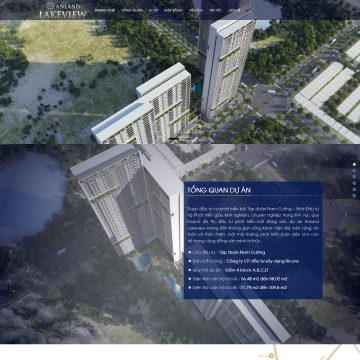 landing-page-bds-gioi-thieu-du-an-anland-lakeview