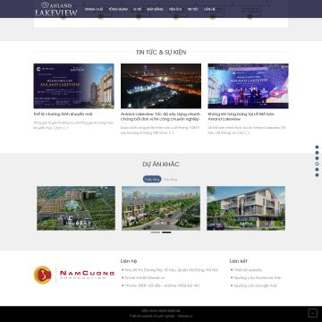 landing-page-bds-gioi-thieu-du-an-anland-lakeview-4