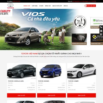 theme-wordpress-dai-ly-toyota-viet-nam-web162-1