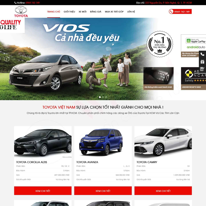 theme-wordpress-dai-ly-toyota-viet-nam-web162-1
