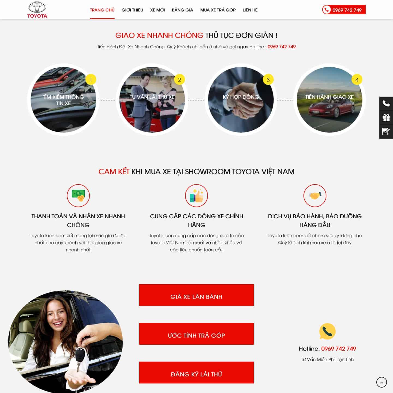 theme-wordpress-dai-ly-toyota-viet-nam-web162-3