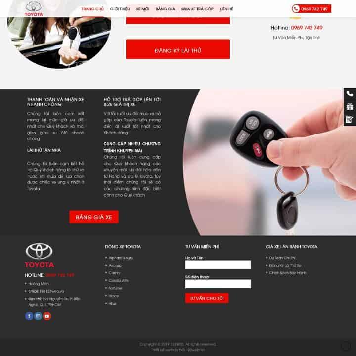 theme-wordpress-dai-ly-toyota-viet-nam-web162-4