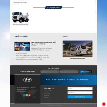 theme-wordpress-kinh-doanh-xe-tai-hyundai-web166-3