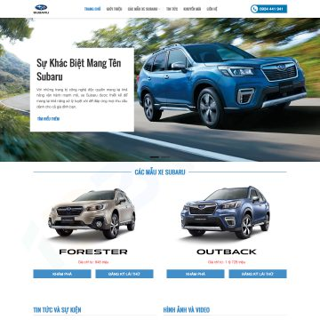 theme-wordpress-sale-xe-subaru-chuan-nhat-1