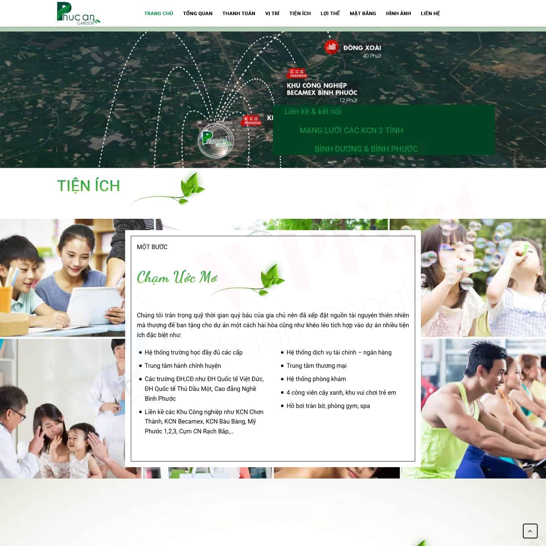 wordpress-landing-page-bds-du-an-phuc-an-garden-3