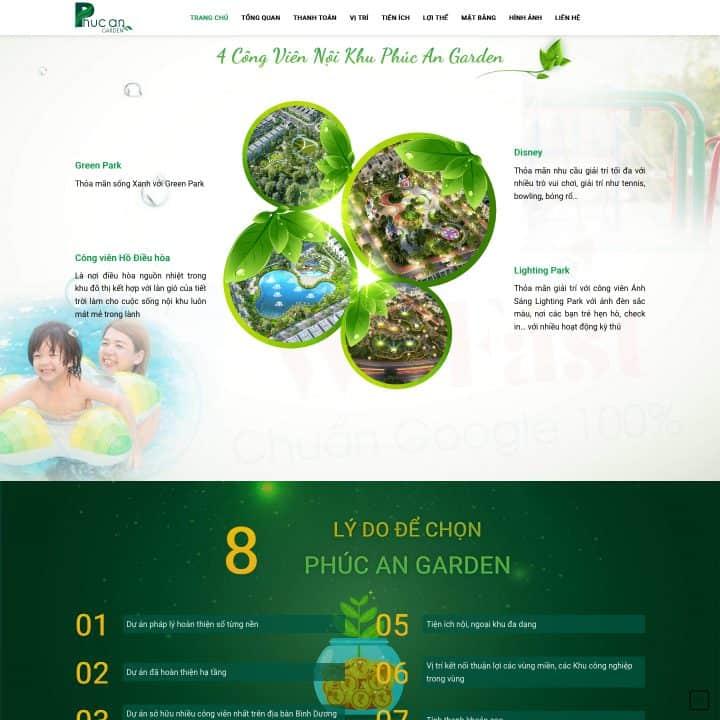 wordpress-landing-page-bds-du-an-phuc-an-garden-4