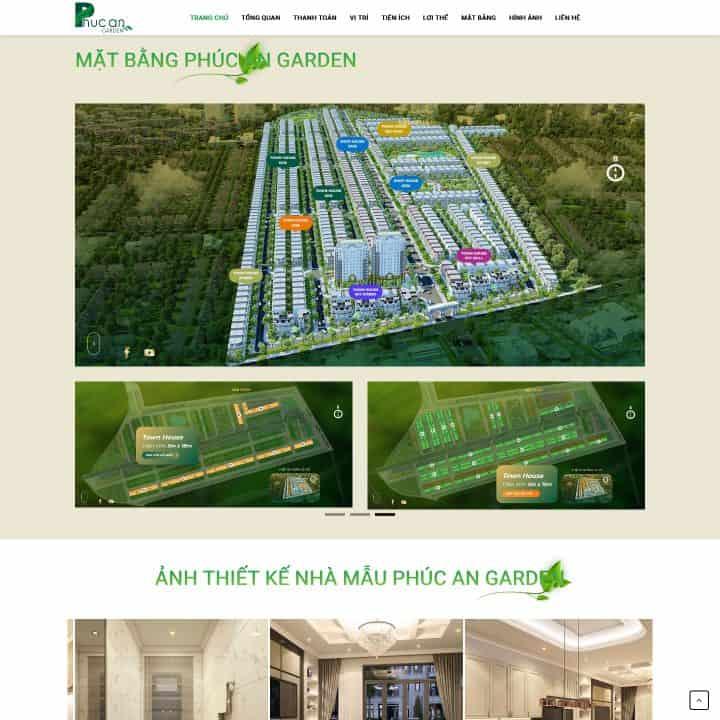 wordpress-landing-page-bds-du-an-phuc-an-garden-5