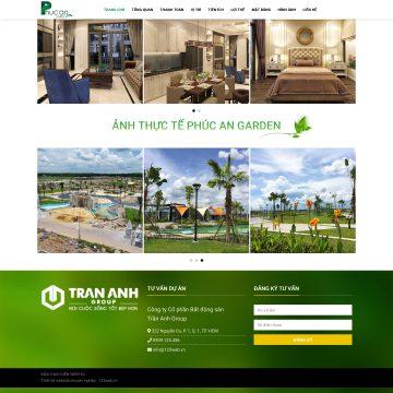 wordpress-landing-page-bds-du-an-phuc-an-garden-6