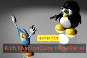 huong-dan-bat-ioncube-loader-tren-hosting-cpanel