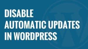 huong-dan-tat-thong-bao-update-theme-plugin-wordpress