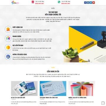 mau-theme-wordpress-in-an-dep-day-du-tinh-nang-3
