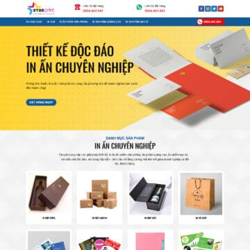 mau-theme-wordpress-in-an-dep-day-du-tinh-nang
