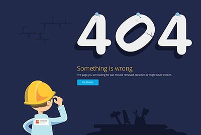 share-code-trang-bao-loi-404-dep-3